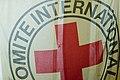 ICRC emblem.jpg