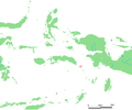 ID Gorong islands.PNG