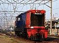 ID diesel loco BB 306-10 040905 013 jakk.jpg