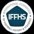IFFHS (logo).png