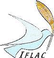 IFLAC Logo.jpg