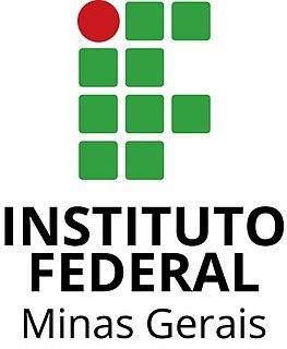 Federal Institute of Minas Gerais