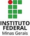 IFMG logo.jpg