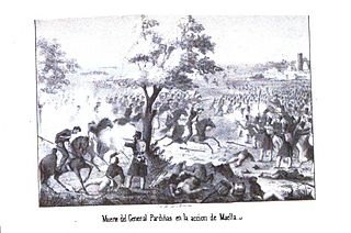1838 Year