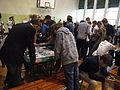 III Małopolski Turniej Chłopskiej Szkoły Biznesu (8219816407).jpg