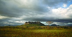 ILRI, Stevie Mann - Farm landscape in central Malawi.jpg