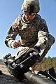 IMCOM-E Best Warrior 2015 150309-A-BS310-103.jpg