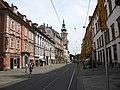 IMG 0403 - Graz - Herrengasse.JPG