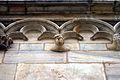 IMG 3796 - Milano - Archetti esterni del Duomo - Dettaglio - Foto Giovanni Dall'Orto 14-jan 2007.jpg