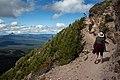 IMG Crater Lake Mt Scott Trail 7.jpg