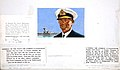 INF3-69 Admiral of the Fleet Sir Andrew Cunningham, Bart., G.C.B., D.S.O..jpg
