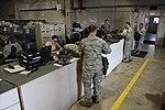 IPE Airmen keep Kadena ready 170313-F-GR156-0044.jpg