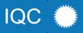 IQC-Zertifikat Logo.png