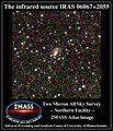 IRAS 06067+2055 (2MASS).jpg