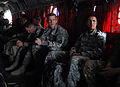 ISAF Commander Visits RC West, FOB Farah DVIDS244574.jpg