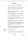 ISN 10020 CSRT 2007 transcript Pg 26.png