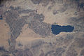 ISS-40 California's Salton Sea.jpg
