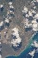 ISS049-E-35031 - View of Haiti.jpg
