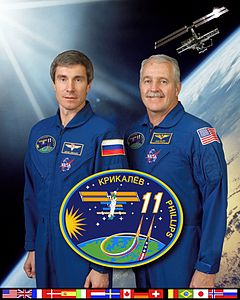 ISS Expedition 11 crew.jpg