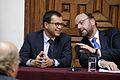IV REUNION DEL COMITE PERMANENTE DE CONSULTA Y COORDINACION POLITICA (8704699665).jpg