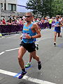 Iaroslav Musinschi (Republic of Moldova) - London 2012 Mens Marathon.jpg