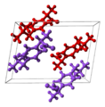 Ibuprofen-unit-cell-enantiomers-3D-balls.png