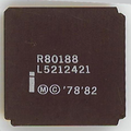 Ic-photo-Intel--R80188-(188-CPU).png