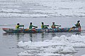 Ice canoeing Quebec 2017 14.jpg