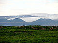 Iceland - Golden Circle - Glacier - Road Trip (4889921279).jpg