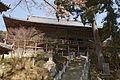 Ichijoji Kasai29s5s3200.jpg