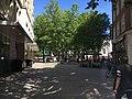 Ida-Ehre-Platz.jpg