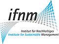 Ifnm-Logo.jpg