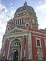 Iglesia Inmaculado Corazon de Maria 01.jpg