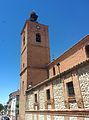 Iglesia de Nuestra Señora de la Asunción, Pantoja 02.jpg