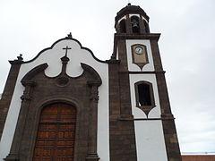 Iglesia de S. Juan Bautista (frente).JPG