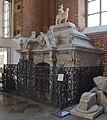 Iglesia de San Pedro, Riga, Letonia, 2012-08-07, DD 26.JPG