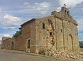 Iglesia de San Román, Villodre 05.jpg