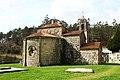 Iglesia de Santa María de Bemil, en Caldas de Reyes 03.jpg