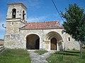 Iglesia de Uzquiano (Uzquiano) - 001 (30074630924).jpg