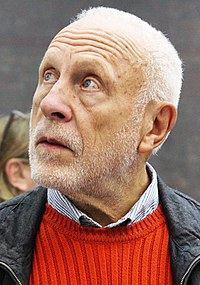 Igor Shelkovsky - 2014 (cropped).jpg