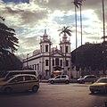 Igreja Matriz de São Francisco Xavier - panoramio.jpg