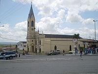 Igreja Nossa Senhora da Piedade.jpg