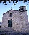 Igreja Paroquial do Soajo.jpg