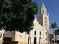Igreja de São Francisco - panoramio.jpg