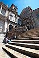 Igreja de Sao Francisco (5812779915).jpg