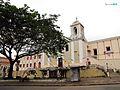 Igreja do Carmo (3282862630).jpg