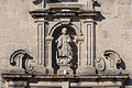 Igrexa de San Froilán. Praza de Ferrol. Lugo. Galiza-3.jpg
