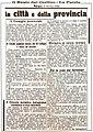 Il Resto del Carlino 4 ottobre 1909.jpg