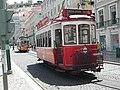 Il simbolo di Lisbona.JPG