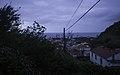 Ilha das Flores P5290343 (35199648433).jpg